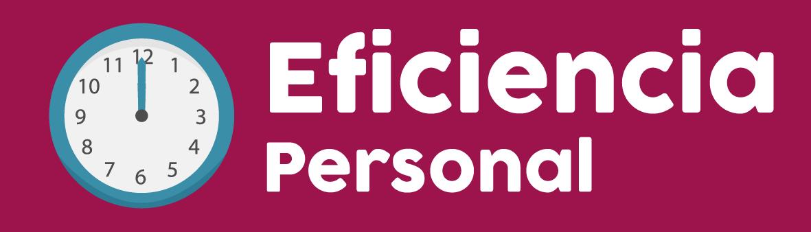 eficiencia_personal